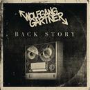 Back Story thumbnail