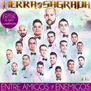 Entre Amigos Y Enemigos thumbnail