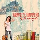 Gravity Happens thumbnail