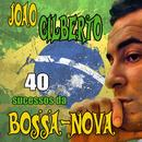 40 Sucessos Da Bossa-Nova thumbnail