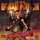 The Wrong Side Of Heaven And The Righteous Side Of Hell (Volume 1/Deluxe Edition) thumbnail