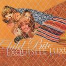 Exquisite Luxury thumbnail