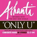 Only U (Single) thumbnail