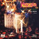 Khazana '85 (Live) thumbnail