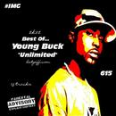 Young Buck Unlimited thumbnail