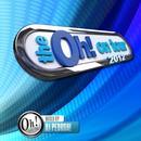 The Oh! On Tour 2012 thumbnail