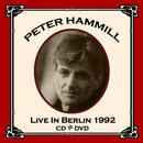 Live In Berlin 1992 thumbnail