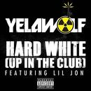 Hard White (Up In The Club) thumbnail