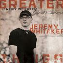 Greater Things thumbnail