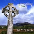 Amazing Grace thumbnail