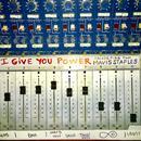 I Give You Power (Single) thumbnail