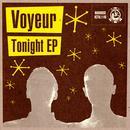 Tonight EP (Single) thumbnail