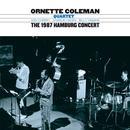 The 1987 Hamburg Concert thumbnail