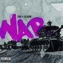 War (feat. Lil Durk) [Remix] - Single thumbnail