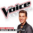 Genie In a Bottle (The Voice Performance) thumbnail