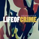 Life Of Crime thumbnail