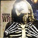 Wrongdoers thumbnail