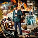 Cocaine Riot (Explicit) thumbnail