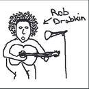 Rob Drabkin thumbnail