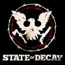 State Of Decay (Original Game Soundtrack) thumbnail