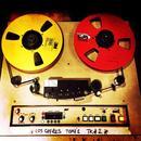 Tomá 2 (Single) thumbnail