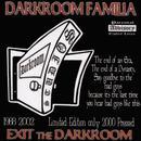Exit The Darkroom thumbnail