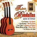 Trios Y Rondallas Para El Amor thumbnail