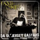 Da Ol' Jersey B**tard (Explicit) thumbnail