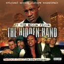 The Hidden Hand - Deluxe Edition thumbnail