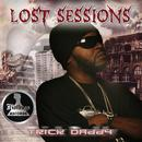 Lost Sessions thumbnail