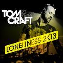 Loneliness 2K13 thumbnail