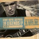 The Legends EP: Volume II thumbnail