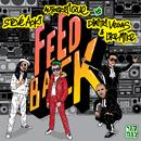 Feedback (Single) thumbnail