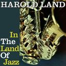 Harold In The Land Of Jazz thumbnail