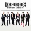 Reservoir Dogs (Single) (Explicit) thumbnail