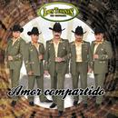 Amor Compartido (Single) thumbnail