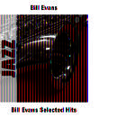 Bill Evans Selected Hits (Live) thumbnail