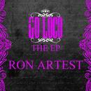 Go Loco The EP thumbnail