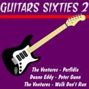Guitar Legends, Vol.2 thumbnail