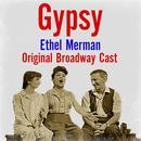 Ethel Merman: Gypsy (Original Broadway Cast) thumbnail