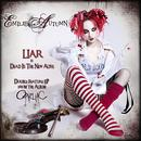 Liar/Dead Is The New Alive (Double Feature EP) thumbnail