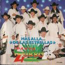 Mas Alla De Las Estrellas thumbnail