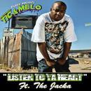 Listen 2 Your Heart (Single) thumbnail