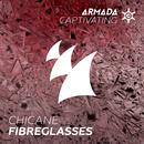 Fibreglasses (Single) thumbnail