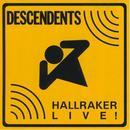 Hallraker Live!  thumbnail