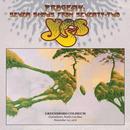 Live at Greensboro Coliseum, Greensboro, North Carolina, November 12, 1972 thumbnail