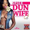 Dun Wife (Single) thumbnail