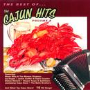 The Best Of Cajun Hits, Vol. 5 thumbnail