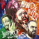 Naked Swedes (Explicit) thumbnail