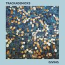 Giving (Single) (Explicit) thumbnail
